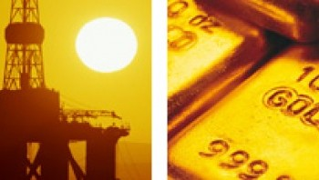 Olvier Demeunenaere:L'effondrement silencieux du marché obligataire se poursuit (S. Wapler)