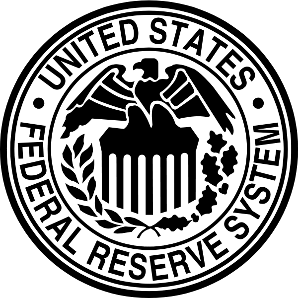 http://olivierdemeulenaere.files.wordpress.com/2010/11/federal-reserve.png
