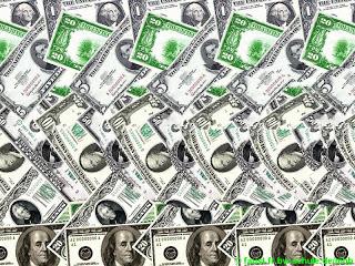dollars prochain enron
