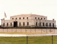 fort knox or monnaies