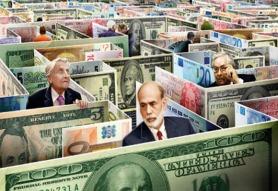 10-signes-nous-vivons-dans-une-economie-factice