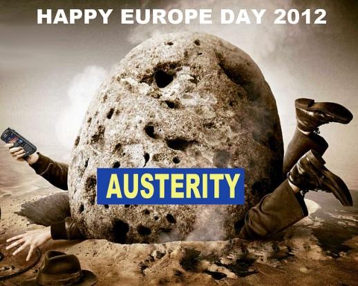 austérité fmi reconnait son erreur