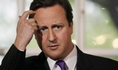 david-cameron-maitre-chanteur