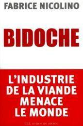 bidoche nicolino