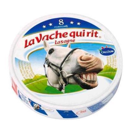 findus-vache-qui-rit-lasagne-cheval