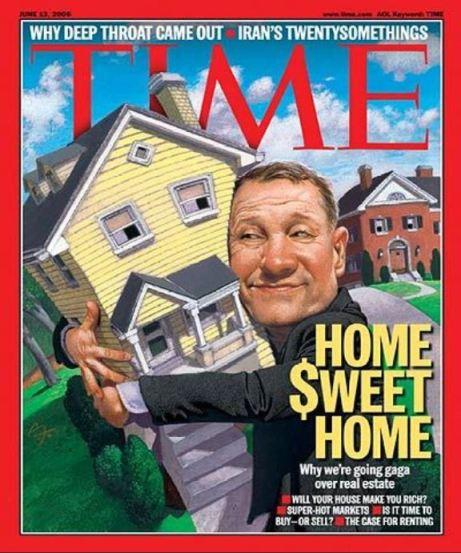 home sweet home bertez