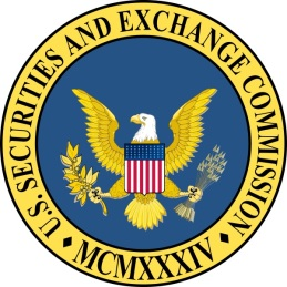 sec-securities-and-exchange-commission