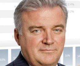Lars Seier Christensen