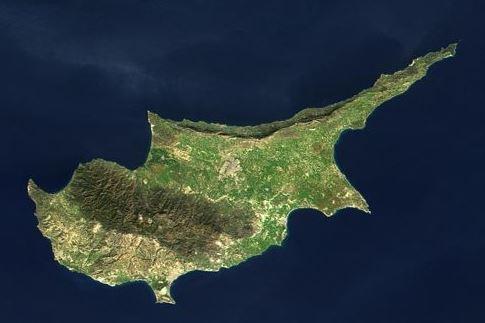 L'Europe organise le blocus monétaire de Chypre