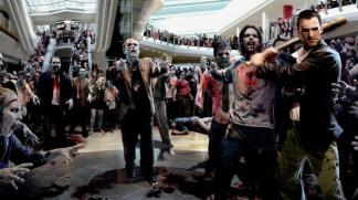 banques zombies