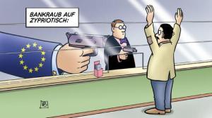 spoliation comptes bancaires