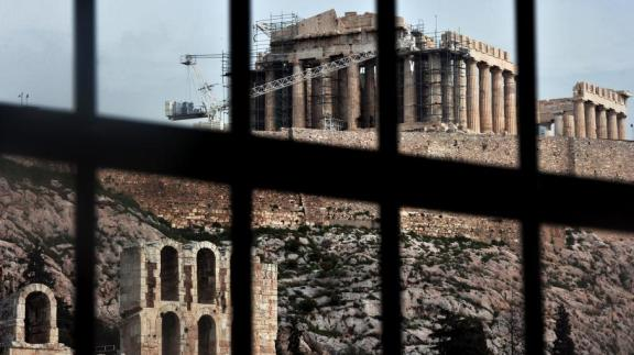 fmi erreurs grece