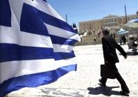 grece pays sous développé