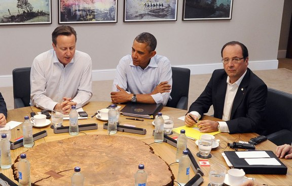cameron-obama-hollande-syrie-crime-guerre