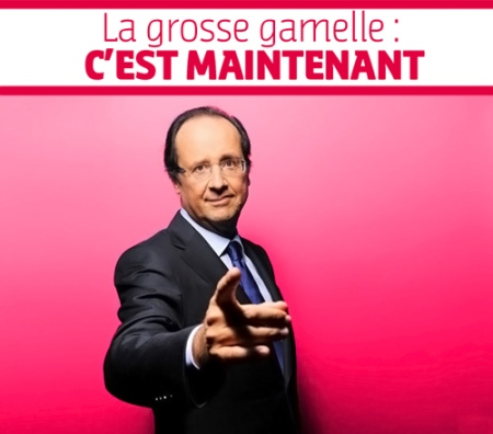 hollande-la-gamelle