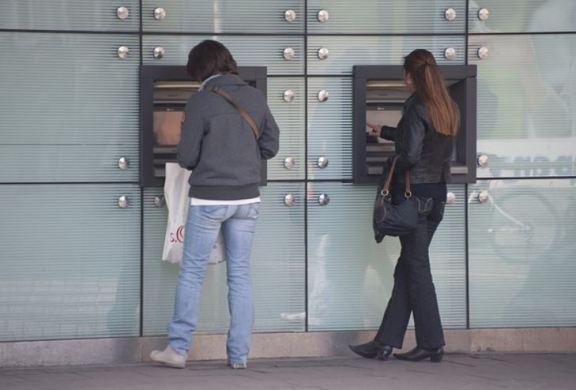 L'UE travaille sur une directive qui limitera les retraits d'argent