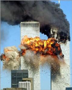 11 septembre economique