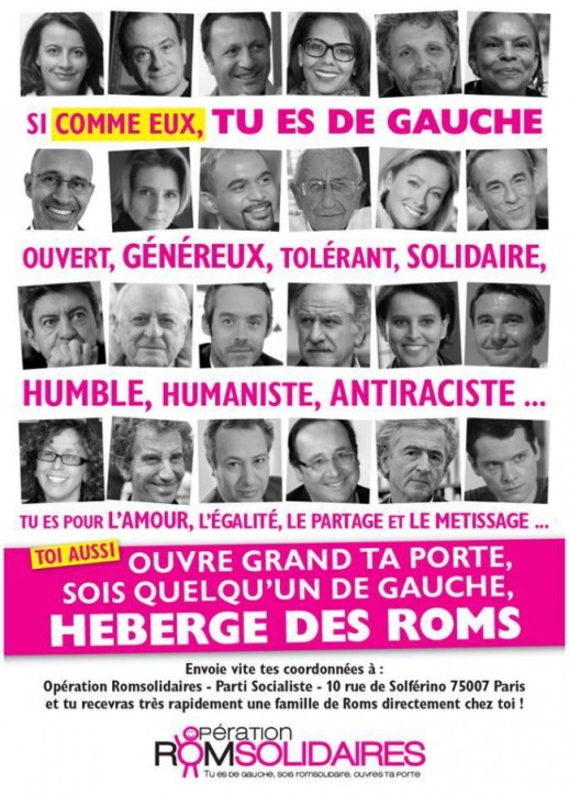 Heberge_des_roms