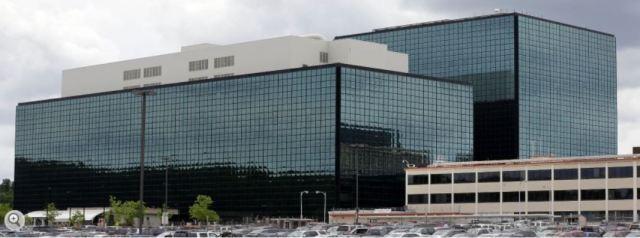 NSA-espionnage-France-Français