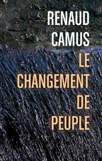 renaud-camus-immigration-changement-de-peuple