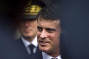 Valls baudruche