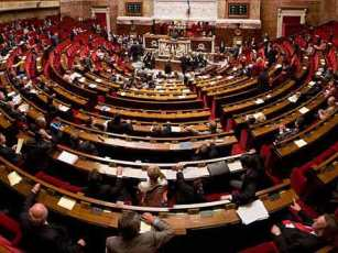 taxation-pea-assemblee-nationale