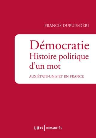 dupuis-deri-democratie-histoire-mot