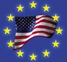 marche transatlantique