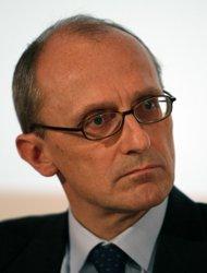 trop de banques europeennes ont survecu