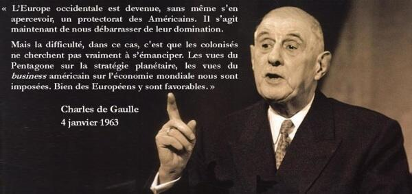 citation-de-Gaulle-Empire