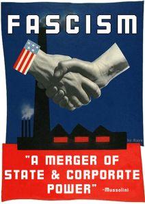 corporate-fascism