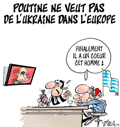 europe-ukraine-poutine