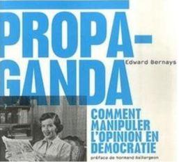 le point-propagande