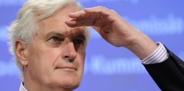 michel-barnier-spoliation-deposants