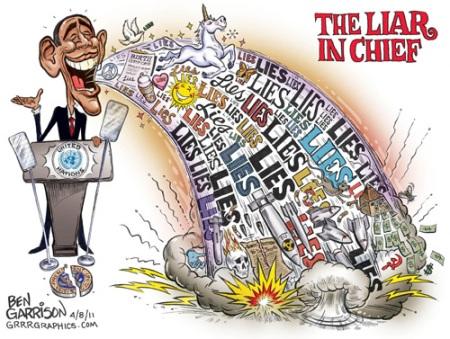 obama-mensonges