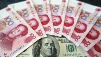 yuan renminbi devise mondiale