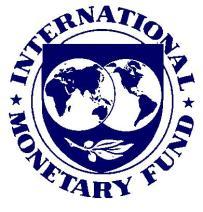fmi taxation epargne