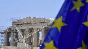 Grèce-nouveau-plan-aide