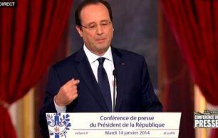 humoriste Hollande Europe