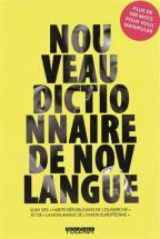 novlangue-delporte-guerre-mots