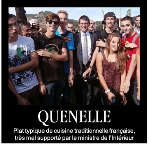 quenelle-valls-photo