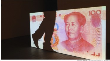 shadow-banking-chine