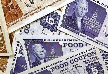 USA-food-stamps