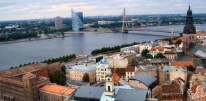 zone-euro-vous-avez-aime-chypre-vous-allez-adorer-la-lettonie