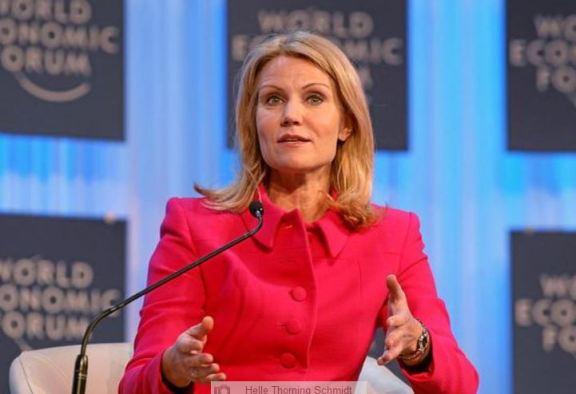200.000 Danois signent une pétition contre Goldman Sachs