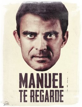 flicage-internet-manuel-valls-te-regarde