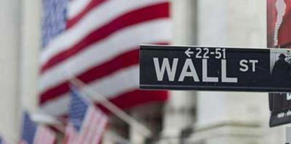 bonus Wall Street