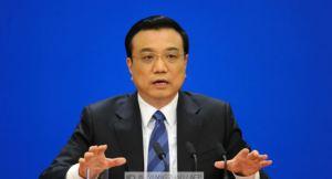 La Chine est confrontée tsunami de défauts