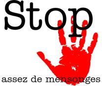 stop-mensonge