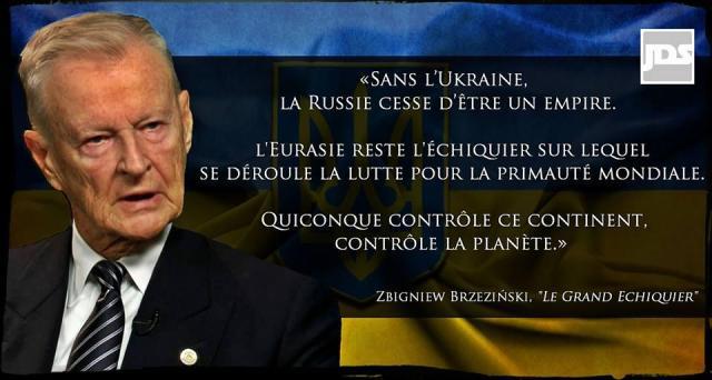 ukraine-brzezinski-grand-echiquier